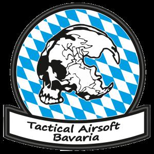 Tactical Airsoft Bavaria