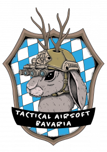 Tactical Airsoft Bavaria
